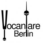 Vocantare Berlin