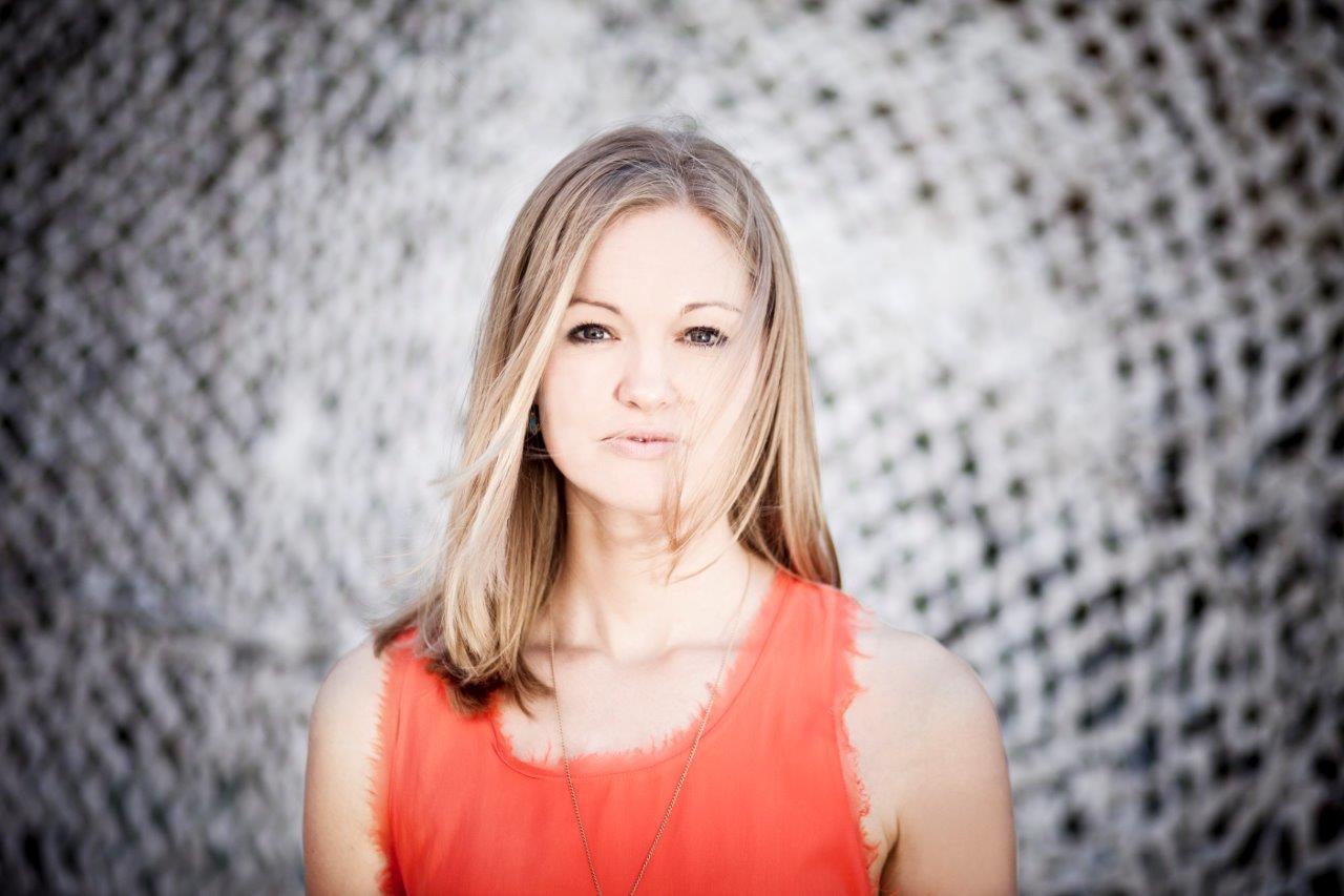 Sarah Berendt